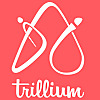 Trillium - The Montessori House