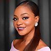 Glam O' Sphere | Nigeria Beauty Blog