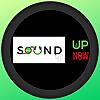 SoundUp