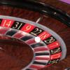 Best UK Live Casinos Blog