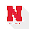 Corn Nation, a Nebraska Cornhuskers community