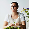 My Moroccan Food Blog