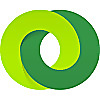 DoubleClick Advertiser Blog