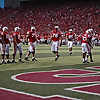 Husker Spot | Nebraska Football Network