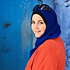 MarocMama   A Fearless Guide to Food and Travel