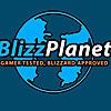 Blizzplanet   Everything Blizzard Entertainment   Official Blizzard Fansite