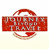 Journey Beyond Travel | Morocco Travel Blog