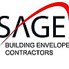 Sage Roofing | Your Daily Fix of Roofing Info & News