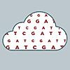 Bioinformatics DotCa