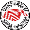 Confederation of Roofing Contractors | News