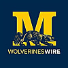 WolverinesWire » Football