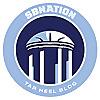 Tar Heel Blog | North Carolina Basketball Blog