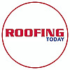 Roofing Today | Britain's Biggest Circulation Roofing Magazine