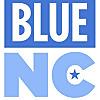 BlueNC | North Carolina Politics Blog