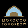 MoroccoTomorrow | Morocco News
