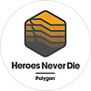 Heroes Never Die | Overwatch community