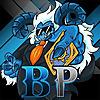 BlizzPro   Blizzard Entertainment Games Fansite
