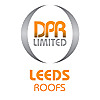 DPR Roofing Leeds Blog | Roofing Tips & Advice from Industry Experts