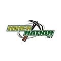 NinerNation | North Carolina Sports Blog