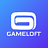 Gameloft Central | Gameloft Games, News, and Fun