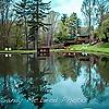 Asheville Cabins of Willow Winds | North Carolina Cabin Rental Blog