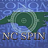 NC SPIN | Balanced Debate for the Old North State