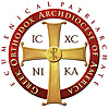 GreekOrthodoxChurch | To teach & spread the Orthodox Christian Faith