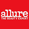 Allure   Beauty Tips, Trends & Product Reviews