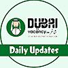 Jobs in Dubai Blog