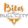 Bites of Bull City | Durham's Food Blog