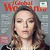 Global Woman Magazine