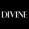 Divine.ca | Canada's Online Women's Magazine