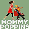 Mommy Poppins | Things to Do with Kids in New Jersey