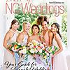 Heart of NC Weddings Blog