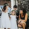 TogetherNess | Wales Wedding Planner