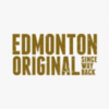 Explore Edmonton | Edmonton Guide Blog