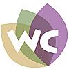 Women's Centre of Calgary | Calgary Women's Blog