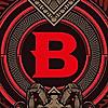 D&D Beyond | An official digital toolset for Dungeons & Dragons