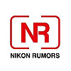 Nikon Rumors CO