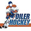 OilerHockey | Edmonton Oiler News