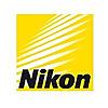 Nikon | News