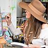 Girl UPcycled Studio | Lifestyle through Art, Upcycling & DIY!