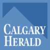 Calgary Herald's Swerve | Things to do in Calgary