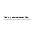 Guide to North Carolina Blog