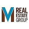 MV Real Estate Group | Calgary Real Estate Blog
