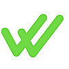 Wishup Blog   Remote Virtual Assistance Services