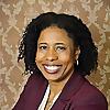 NC Adoption Law Center Blog