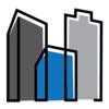 Edmonton Commercial Real Estate | Edmonton Real Estate Commercial Blog