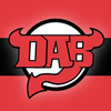 New Jersey Devils Blog