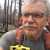 GetGoing NC | North Carolina Hiking Blog